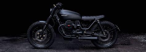 Moto Guzzi Motorrad by Moto Guzzi Nevada 750 Club Motorcycle By Recast Moto