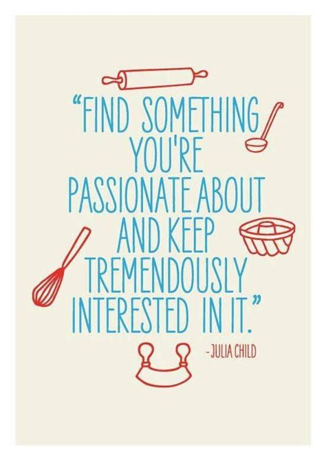 43 best images about baking quotes on pinterest baking 28 best cupcake quotes images on pinterest words baking