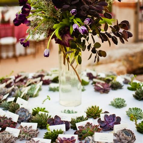 place card ideas for wedding reception wedding reception ideas beautiful cards and