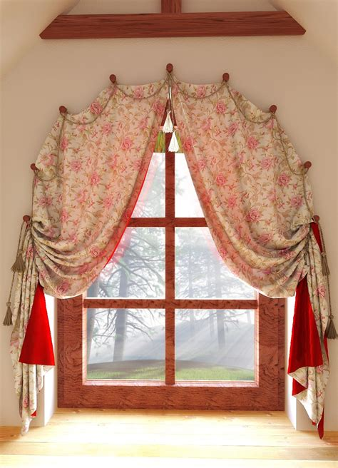 curtains and window treatments 20 arch window curtains and tips on arched window treatments