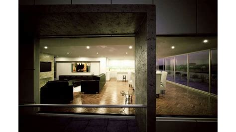 modern bachelor pad ideas homesthetics inspiring ideas for