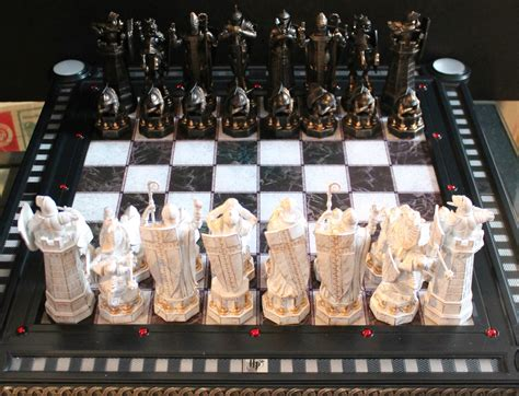 man ray chess set replica 100 man ray chess set replica replicas
