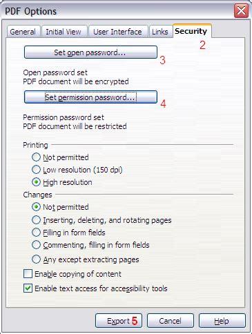 cara membuat erd yang benar pdf bagaimana cara membuat pdf yang dilengkapi password