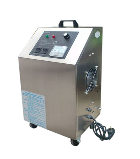 company biography generator long life stainless steel casing sterilization