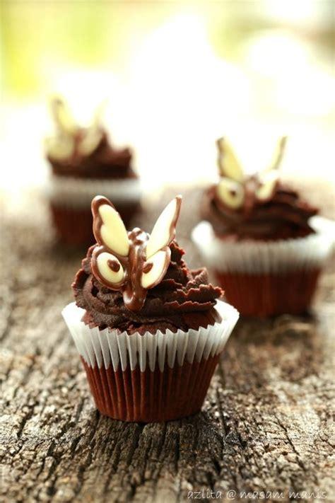 masam manis absolute chocolate cake masam manis chocolate mayonnaise cup cake azlita kek