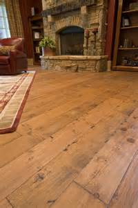 Wide Plank Pine Flooring Pin By Brandi White Wood On Home Ideas