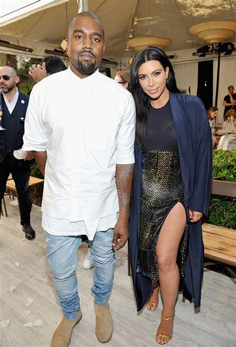 kim and kanye first date piano see where kim kardashian and kanye west went on their