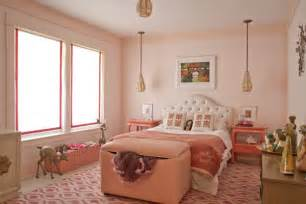 Pink Bedroom Ideas For Adults - inspiring for decoration pastel is the perfect color scheme for cozy small bedroom