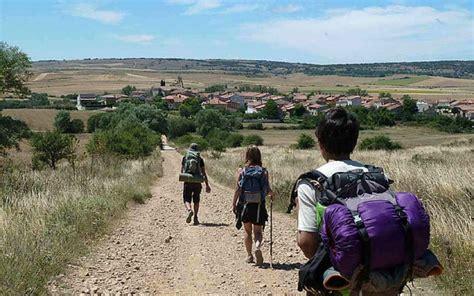 camino di santiago cammino di santiago de compostela turex viaggi