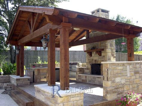 outdoor kitchen designs dallas dallas landscape architects outdoor kitchens fireplaces