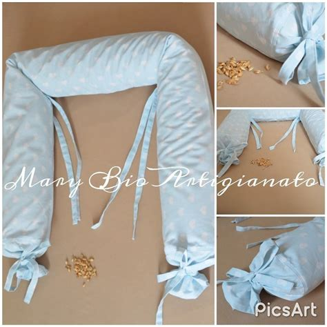 cuscino riduttore lettino riduttore paracolpi cuscino allattamento per lettino