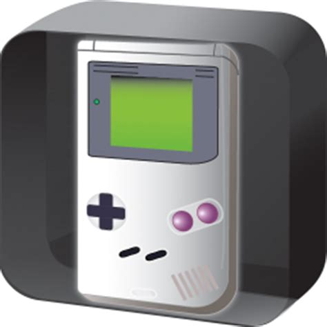gameboy emulator android gameboy color emulator apk android emulator