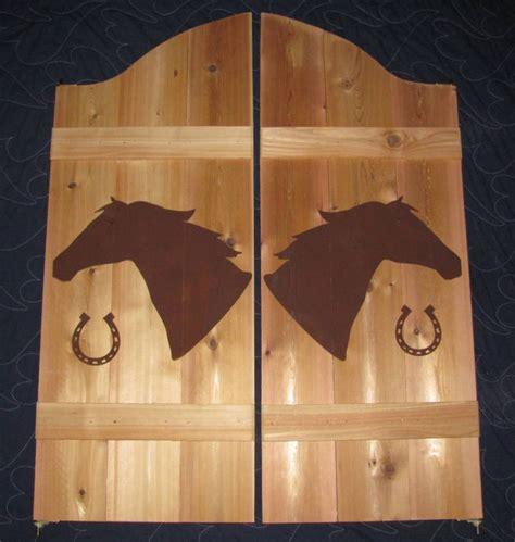 western style swinging doors saloon doors for carnival entry school carnival pinterest