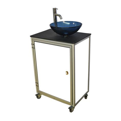 portable shoo sink with sprayer 1000 ideas about portable sink on sinks