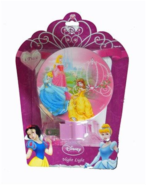 disney princess nursery decor disney princess nursery decor disney princess bathroom