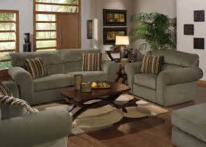green living room furniture green living room set modern house