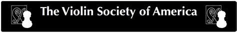 vsa lincoln ne violin society of america board of directors
