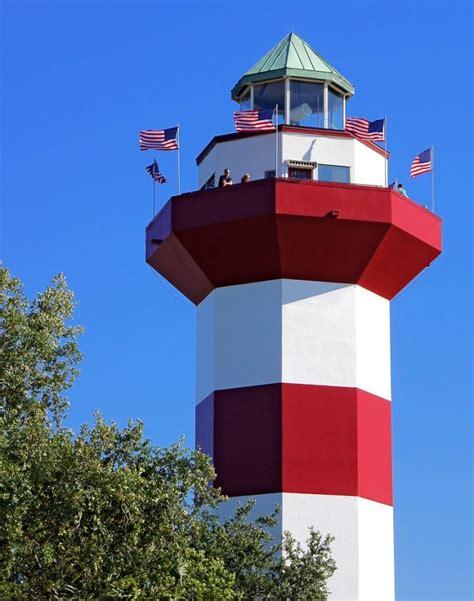harbor lights south carolina 11 amazing lighthouse in south carolina