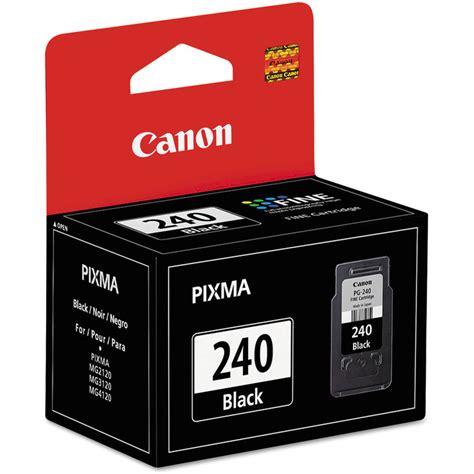 reset printer mp 145 e5 canon ink cartridges walmart com