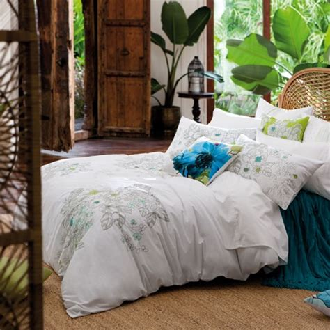 kas bed linen kas bedding australia