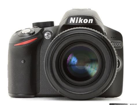 nikon d3200 dslr review nikon d3200 review digital photography review