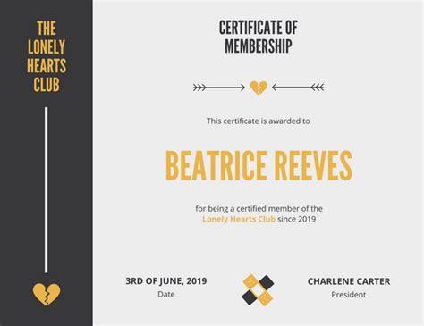 canva membership customize 1 972 certificate templates online canva