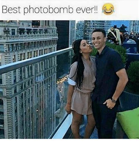 best photobomb pictures best photobomb photobomb meme on me me