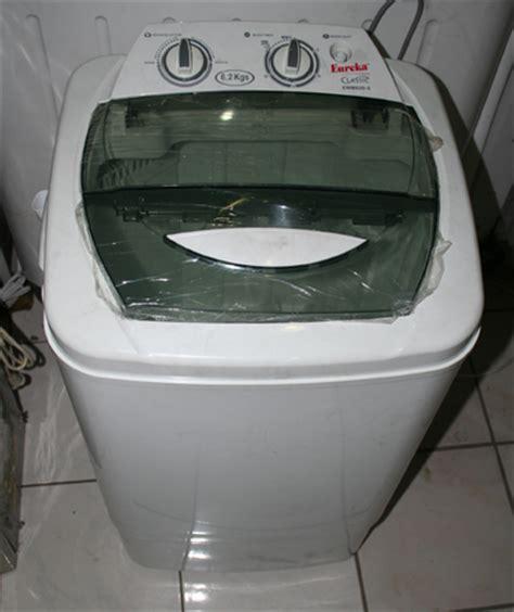bathtub eureka eureka 6 2 kg washing machine with free stand fan cebu appliance center