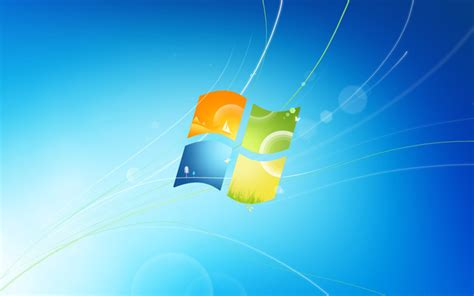 wallpaper for windows 7 starter free download how to restore desktop background to validate windows 7