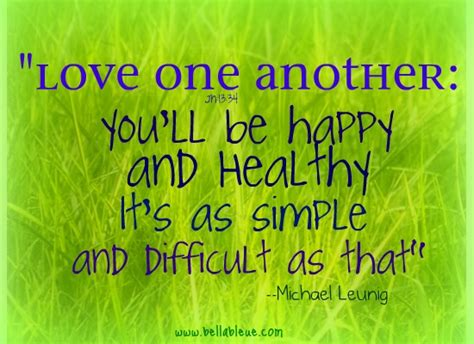 Aboutlove Hc 1 1000 images about quotes on