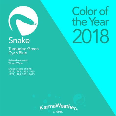 new year 2018 year of the snake feng shui 2018 lucky colors for 2018 year of the