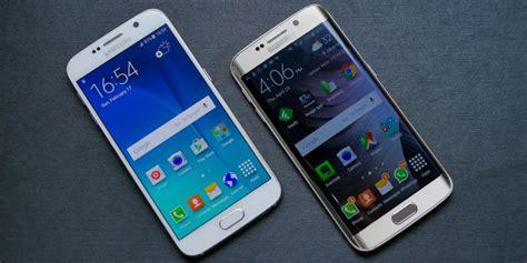 Harga Samsung S7 Edge Warna Putih galaxy s7 bakal tebus quot dosa quot samsung kompas