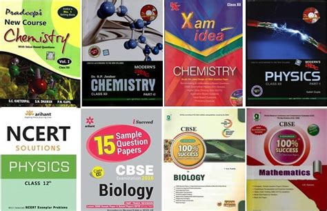 best reference book for physics class 11 books for cbse 12th physics chemistry maths biology