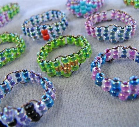 jewelry patterns to make jewelry jewelry with seed 28 seed bead patterns