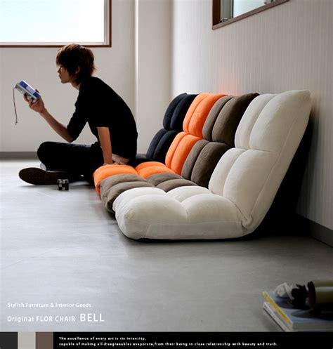 japanese floor seating prs rakuten global market chair memory foam 無段階 chair 座