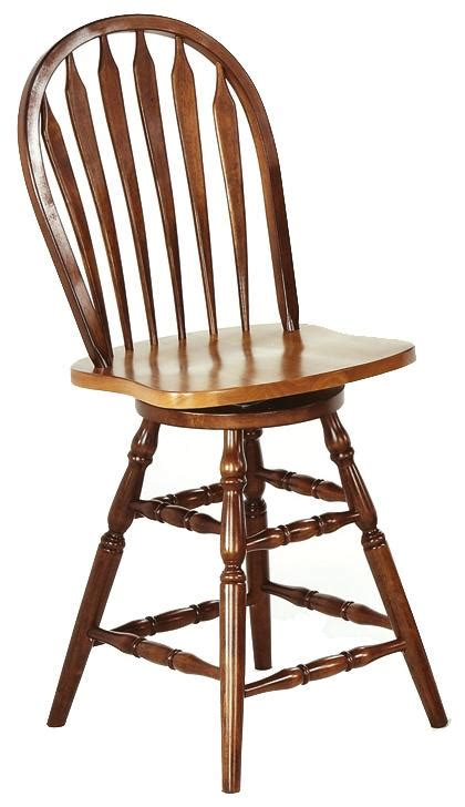 Amesbury Chair Bar Stools amesbury chair pub sets contour arrow back counter stool