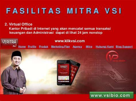 10 Buku Saku Terbaik Ust Yusuf Mansyur presentasi peluang bisnis vsi ustadz yusuf mansyur www