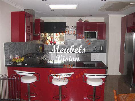 keuken installeren ikea keuken laten installeren ikea keuekens