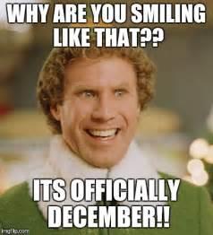 December Birthday Meme - december is here happy new month everyone nigerian