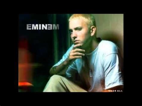 Eminem Cleanin Out Closet Mp3 Free by Eminem Cleanin Out Closet Mp3