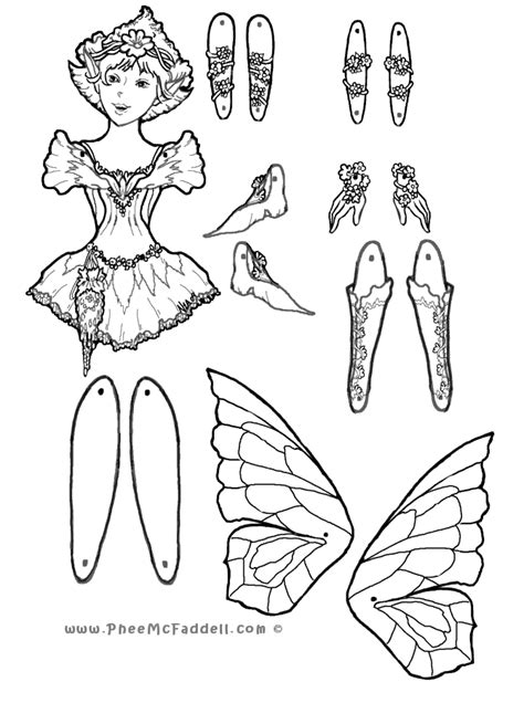 Puppet Coloring Pages free coloring pages of marionette fnaf
