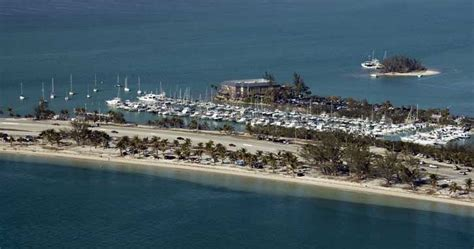 fort lauderdale boat club prices miami boat club south florida boat clubboat club fort