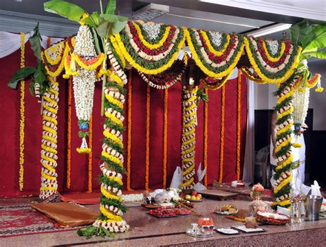 indian wedding flower decoration photos south indian wedding mandap designs fashion wallpapers 2 get organised wedding plan