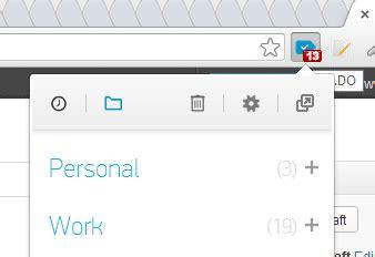 membuat shortcut gmail chrome extension mul14 blog nest