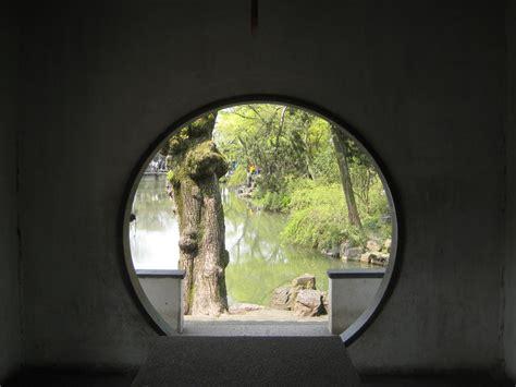 disegna il tuo giardino suzhou una citt 224 moderna ma con un cuore antico da