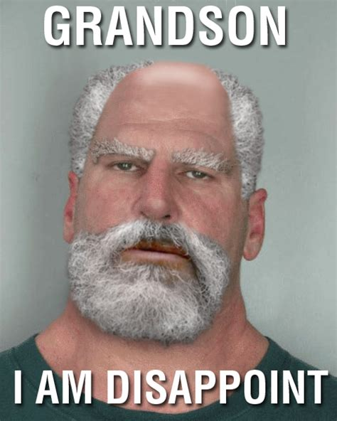 I Am Disappoint Meme - image 139186 son i am disappoint know your meme