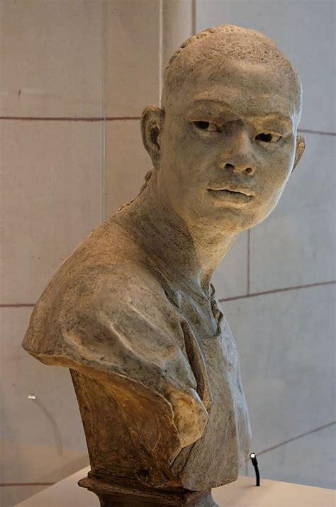 Jean Baptiste Part 2 Ceramics by 135 Best Images About Sculpture Busts On