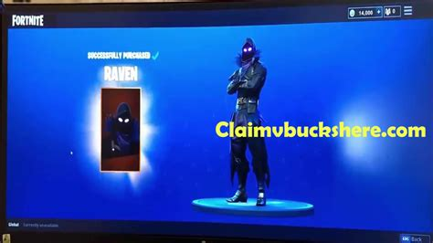 skins fortnite ps     skins