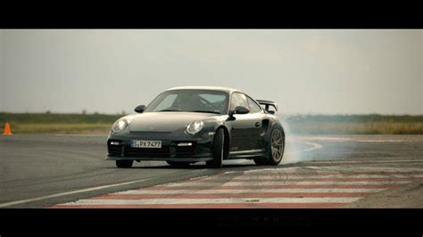 drift porsche drifting nissan juke r porsche 911 gt2 rs car and