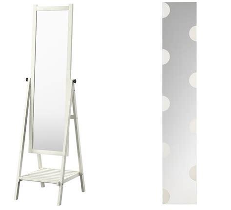 decorar cuartos  manualidades espejos  bano ikea store